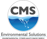 CMS Environmental Solutions