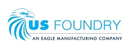 US Foundry logo